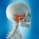 TMJ (Temporomandibular Joint) Disorders